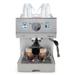 Capresso Cafe Pro 42 Ounce Professional Espresso and Cappuccino Machine
