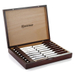 Wusthof High Carbon 18/10 Stainless Steel 8 Piece Steak Knife Set with Gift Box