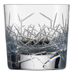 Schott Zwiesel Zwiesel 1872 Hommage Crystal 13.4 Ounce Large Glace Whiskey Glass, Set of 2