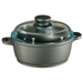 Berndes Tradition Covered 7.5 Quart Dutch Oven