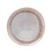 Casafina Ibiza Sand Stoneware 11 Inch Dinner Plate