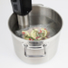 Frieling Sous Vide Stick 5.25 Gallon Adjustable Immersion Circulator