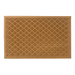 Entryways Annalise Weather Beater Polypropylene 22x35 Inch Doormat