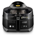 Delonghi Multifry 3.3 Pound Low Oil Fryer and Multi-Cooker