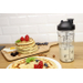 Cookut Miam Glass 28 Ounce Pancake and Crepe Maker