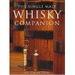 Peugeot 13 Ounce Whisky Tasting Glass with Cooling Base, Coaster, and Single Malt Whiskey Companion Book