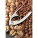 Rosle Stainless Steel 7.7 Inch Nut Cracker