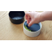 Cookut FGFG 13 Ounce 3-in-1 Fresh Guacamole Maker Tool
