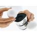 Rosle Egg Piercer with 60 Minute Timer