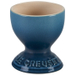 Le Creuset Marine Stoneware 2 Inch Egg Cup