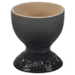 Le Creuset Oyster Stoneware 2 Inch Egg Cup