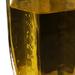 Italian Style Glass Measuring Jug, 26 Ounce
