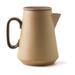 Foodesign Origine Ceramic Carafe