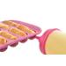 Mastrad Mini Eclairs Kit