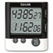 Taylor Classic Dual Event Digital Timer and Clock
