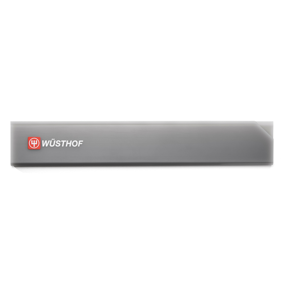 Wusthof 10 Inch Blade Guard for Carving Knife