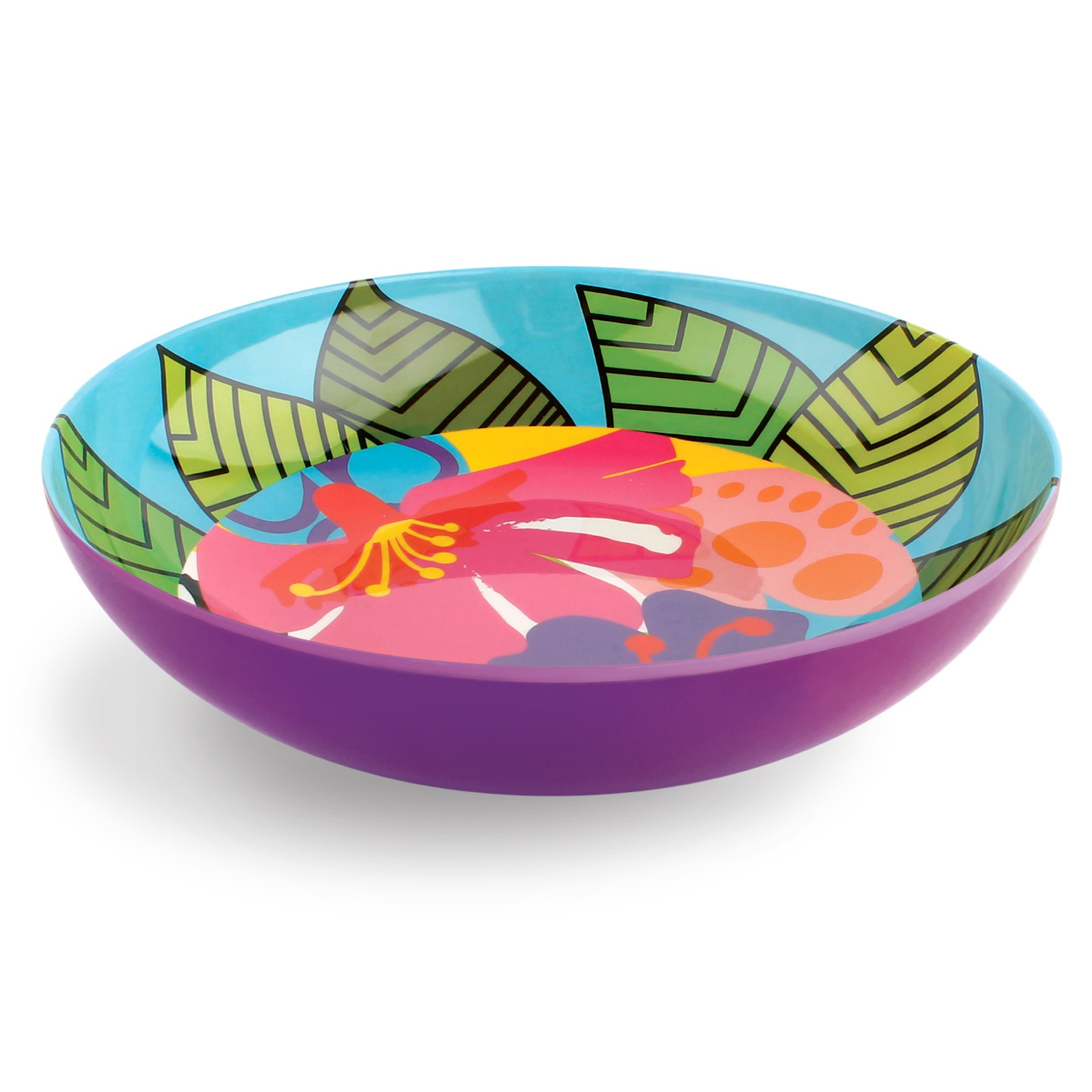French Bull Oasis Serving Bowl