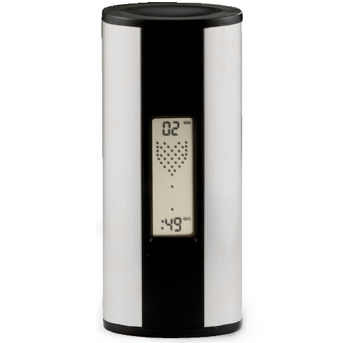 Maverick Digital Egg Timer Alarm