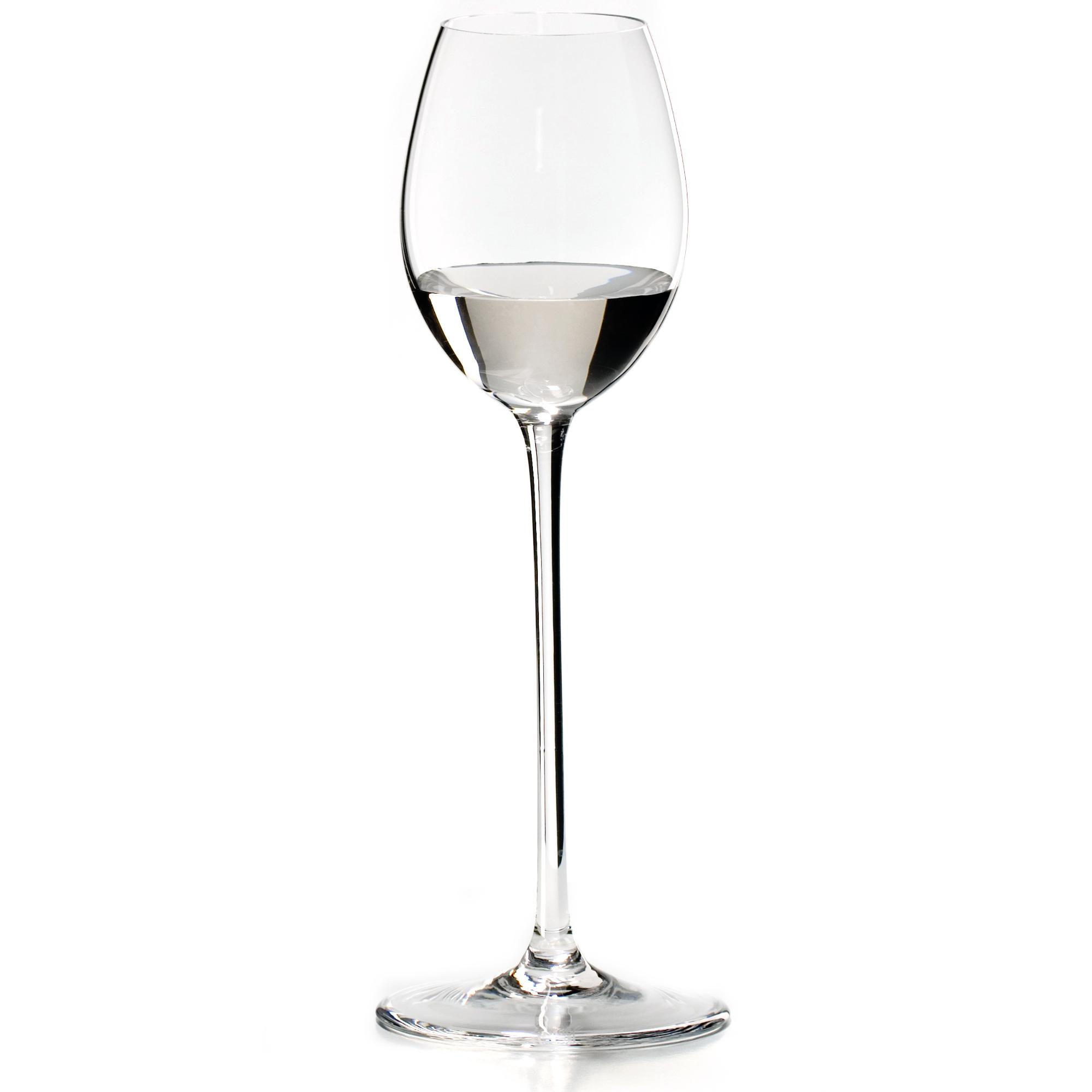 Riedel Sommeliers Crystal Orchard Fruit Destillate Glass