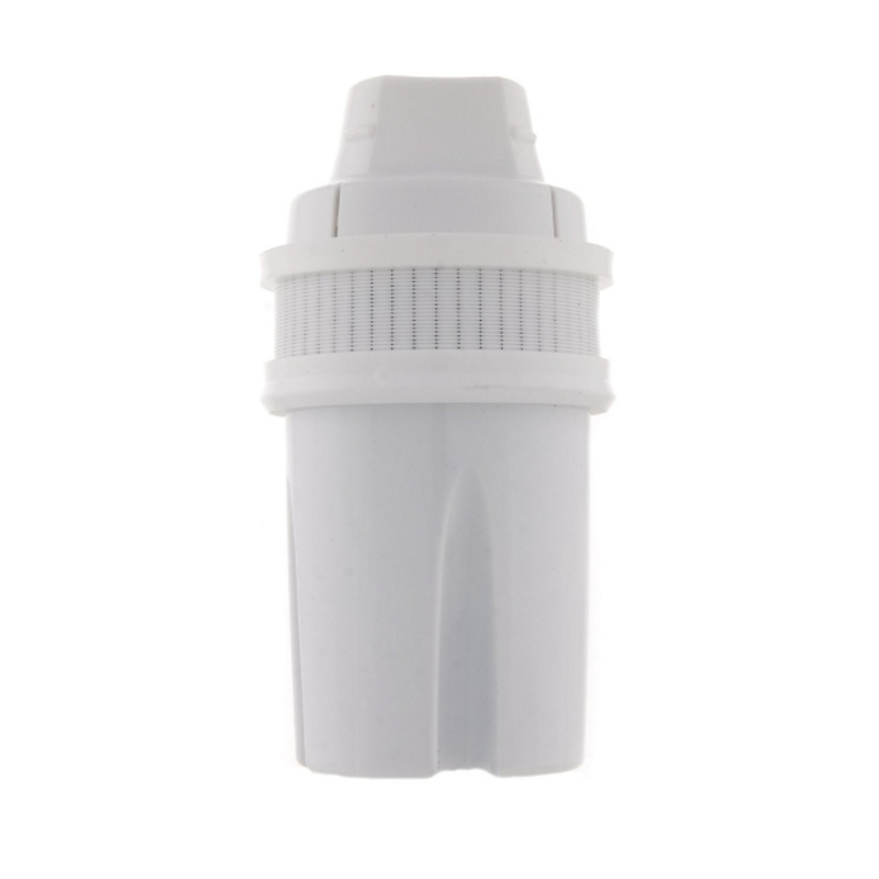 Mavea Universal Fit White Water Filters, Set of 2