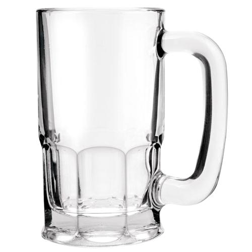Anchor Hocking Glass 20 Ounce Beer Mug