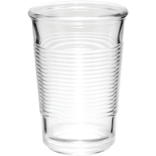 Anchor Hocking Sigma 18 Ounce Tumbler Glass