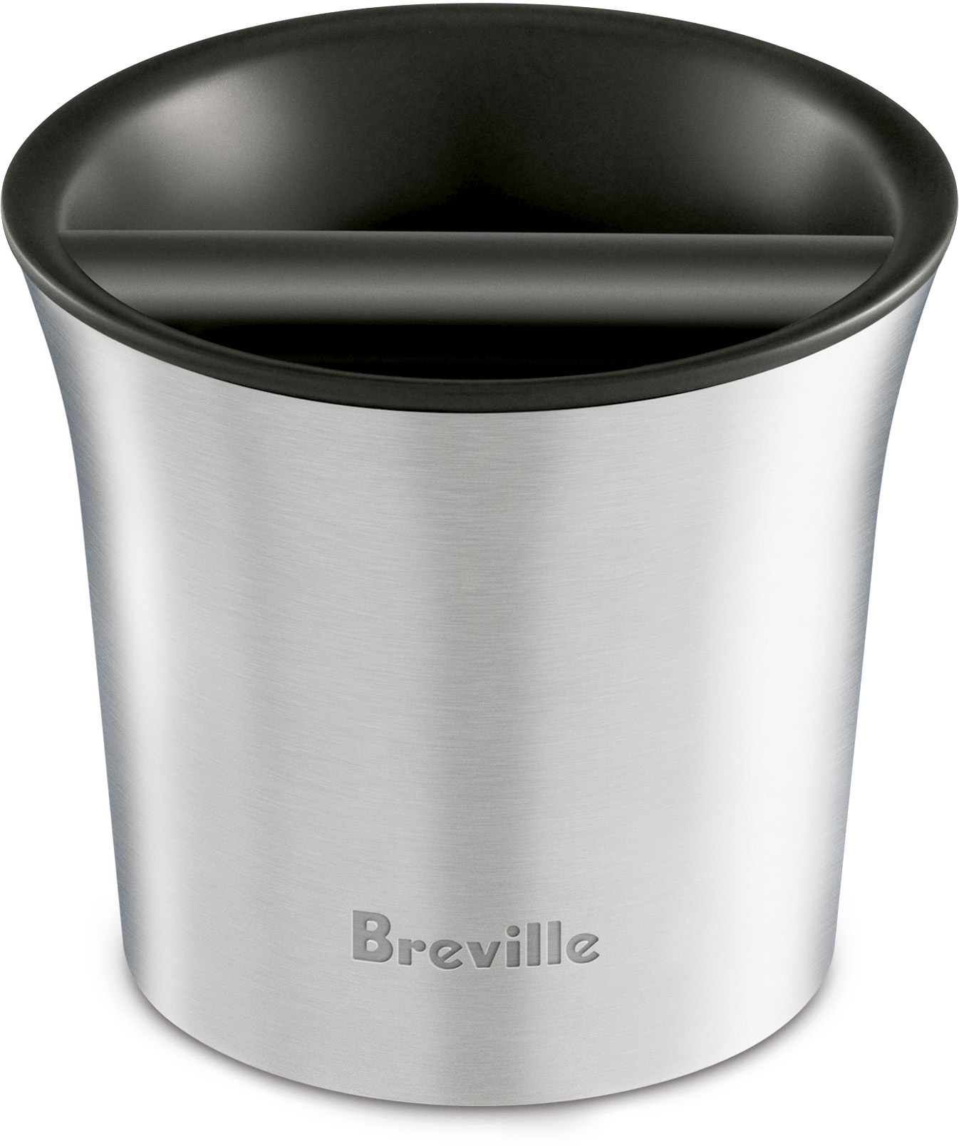 Breville Knocchi Knock Box Coffee Puck Remover