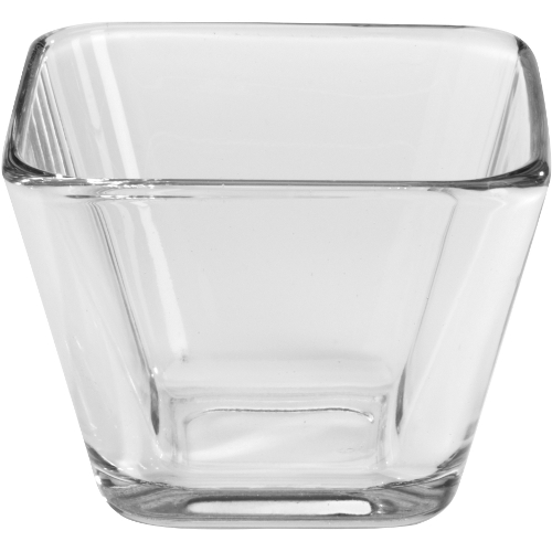 Anchor Hocking Rio Glass 3.5 Inch Dessert Bowl