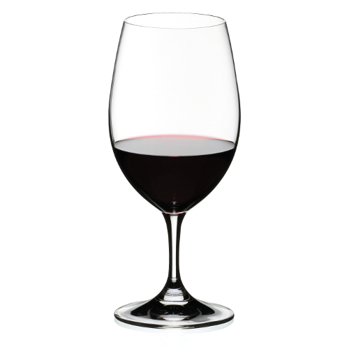 Riedel Ouverture Magnum Wine Glass, Set of 2