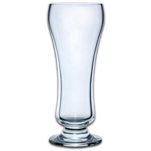 Bormioli Rocco Accademia Lord 9.5 Ounce Beer Glass