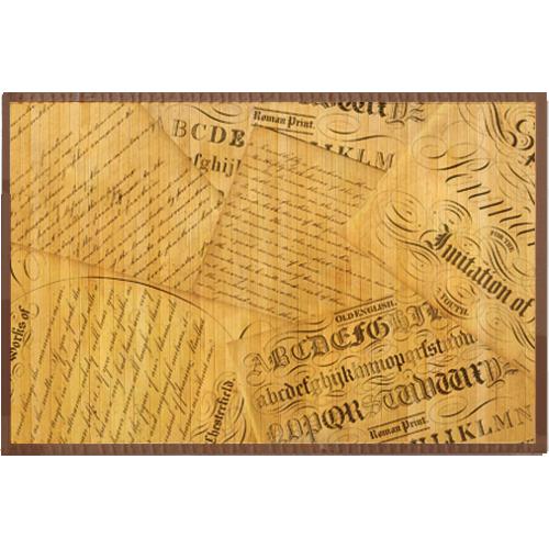 vil coverings mats rugs rug designs haiku index htm floor bamboo villager