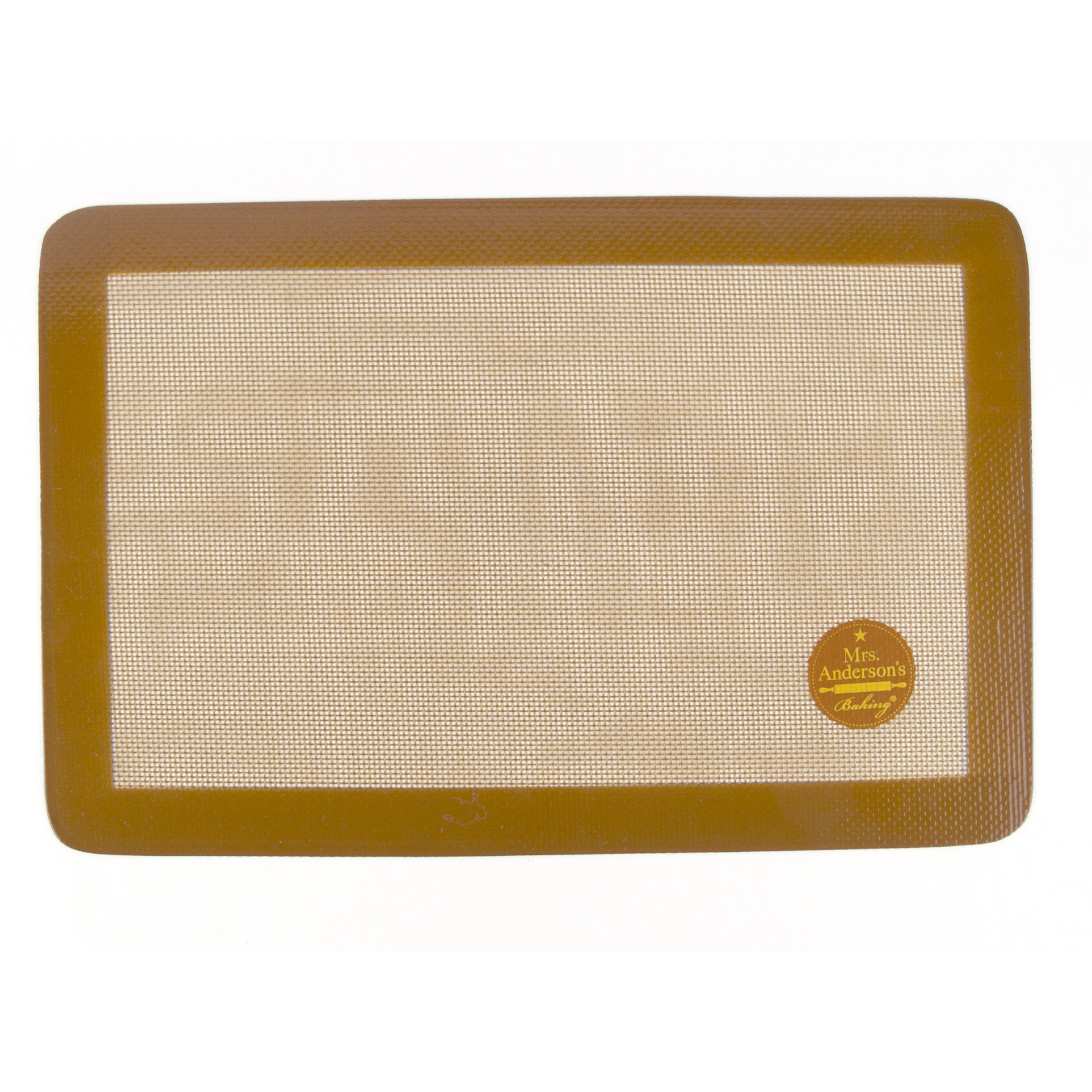 Mrs. Anderson's Baking Silicone Non-Stick Jelly Roll Mat