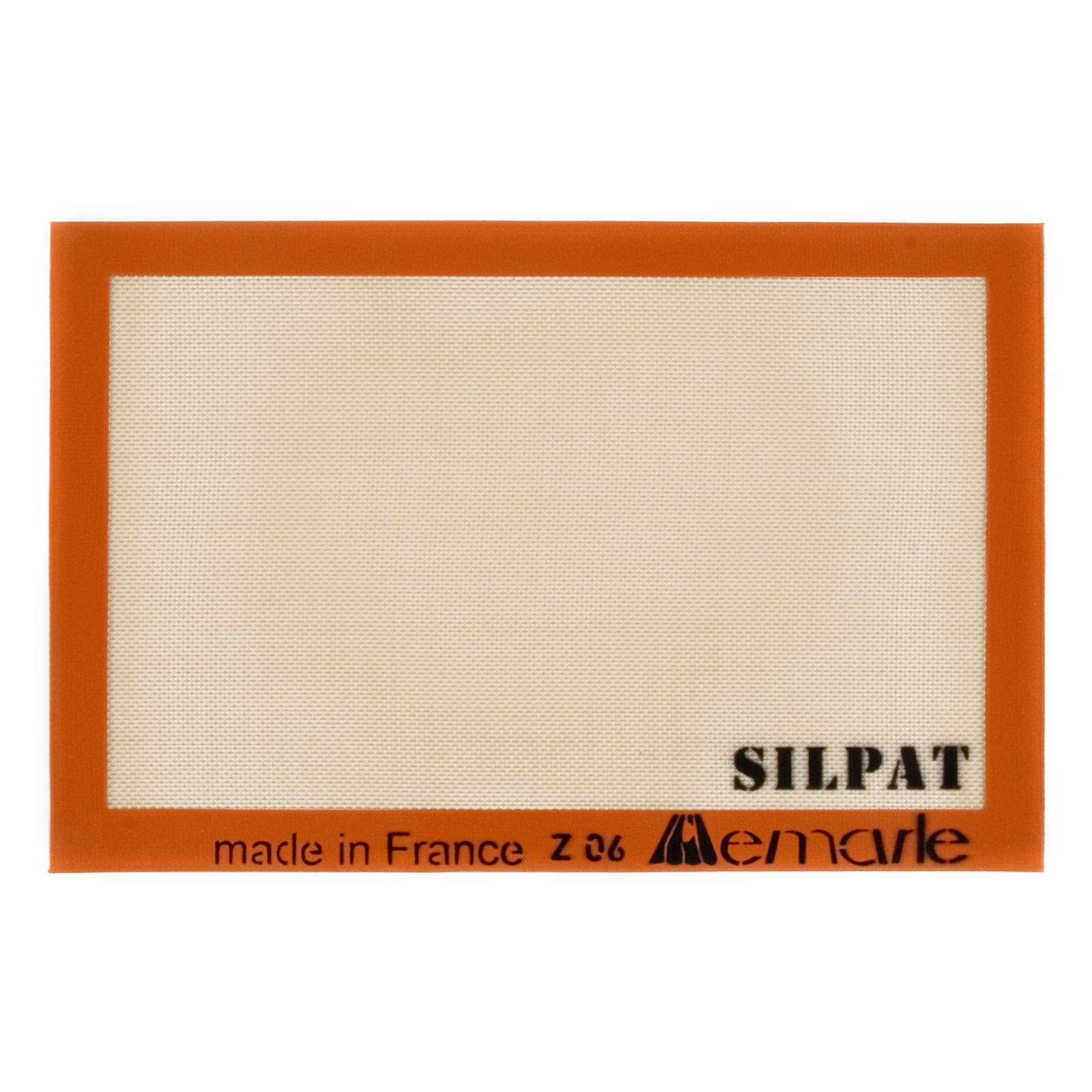 Silpat Toaster Oven 7.8 x 10.8 Inch Baking Mat