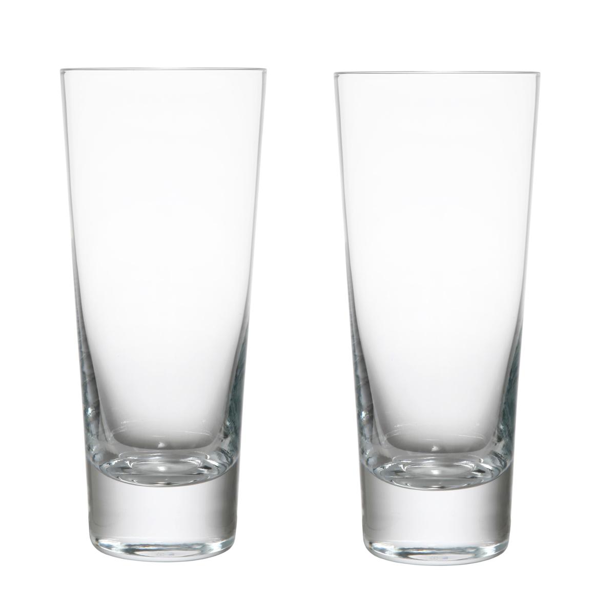 Schott Zwiesel Tossa 19.3 Ounce Long Drink XL Glass, Set of 6