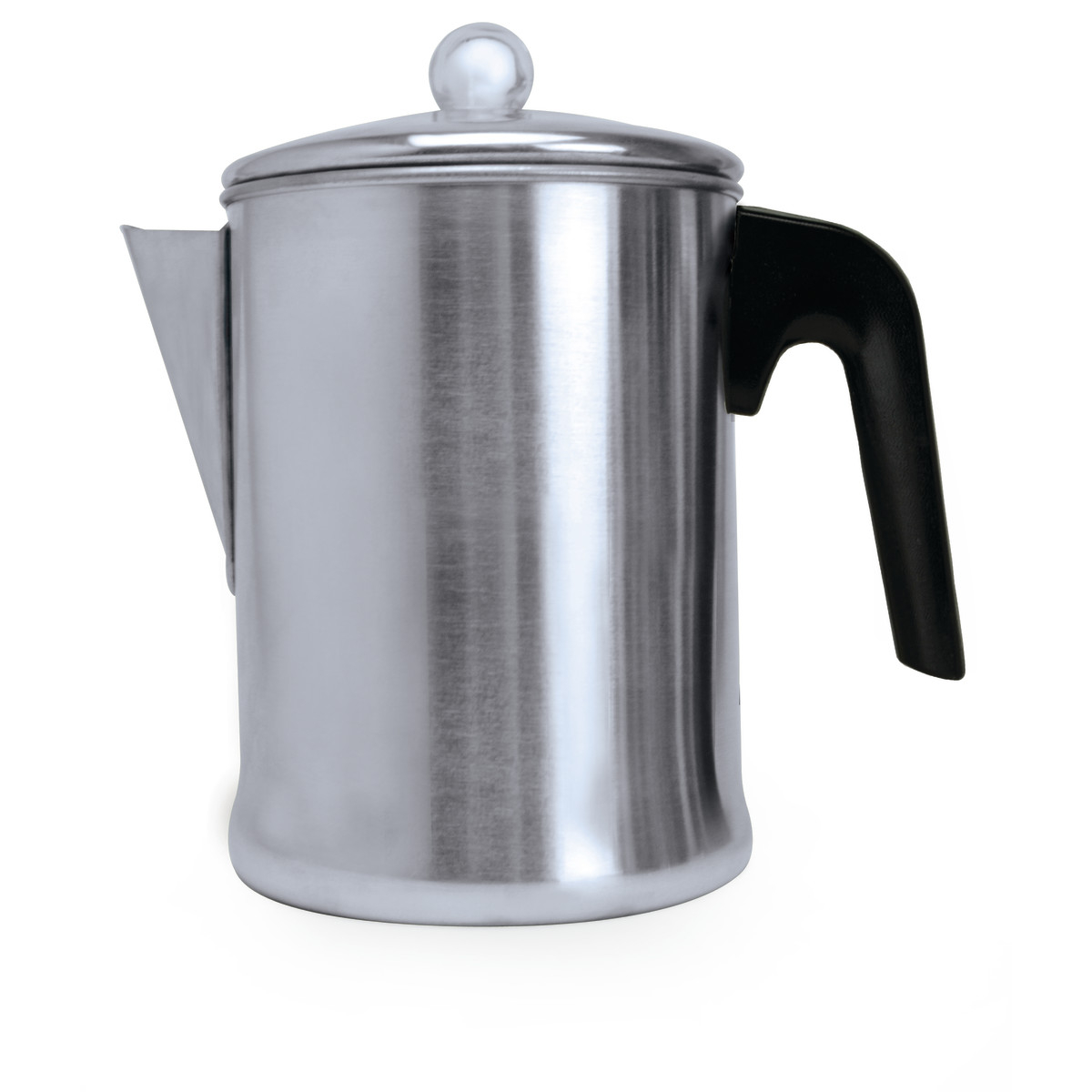 Primula Aluminum 36 Ounce Percolator