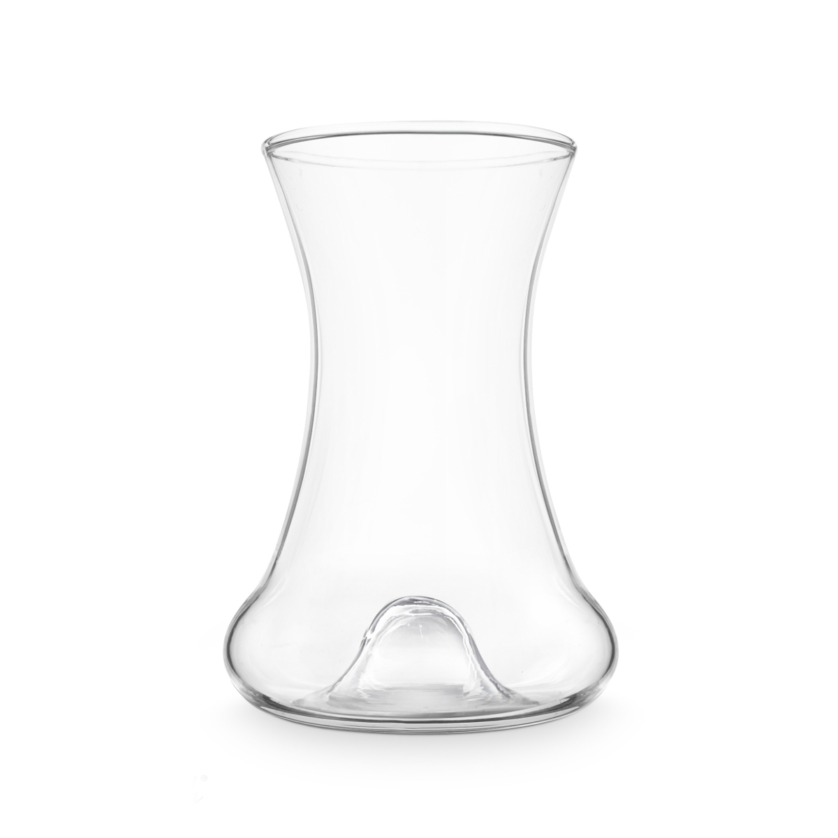 Final Touch 11.8 Ounce RumTaster Glass