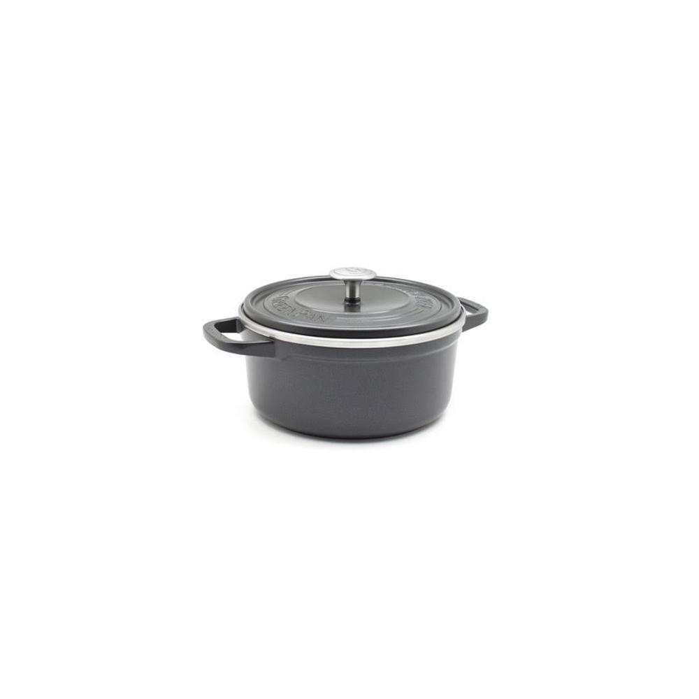 Green Pan 3.5 Quart Covered Dutch Oven