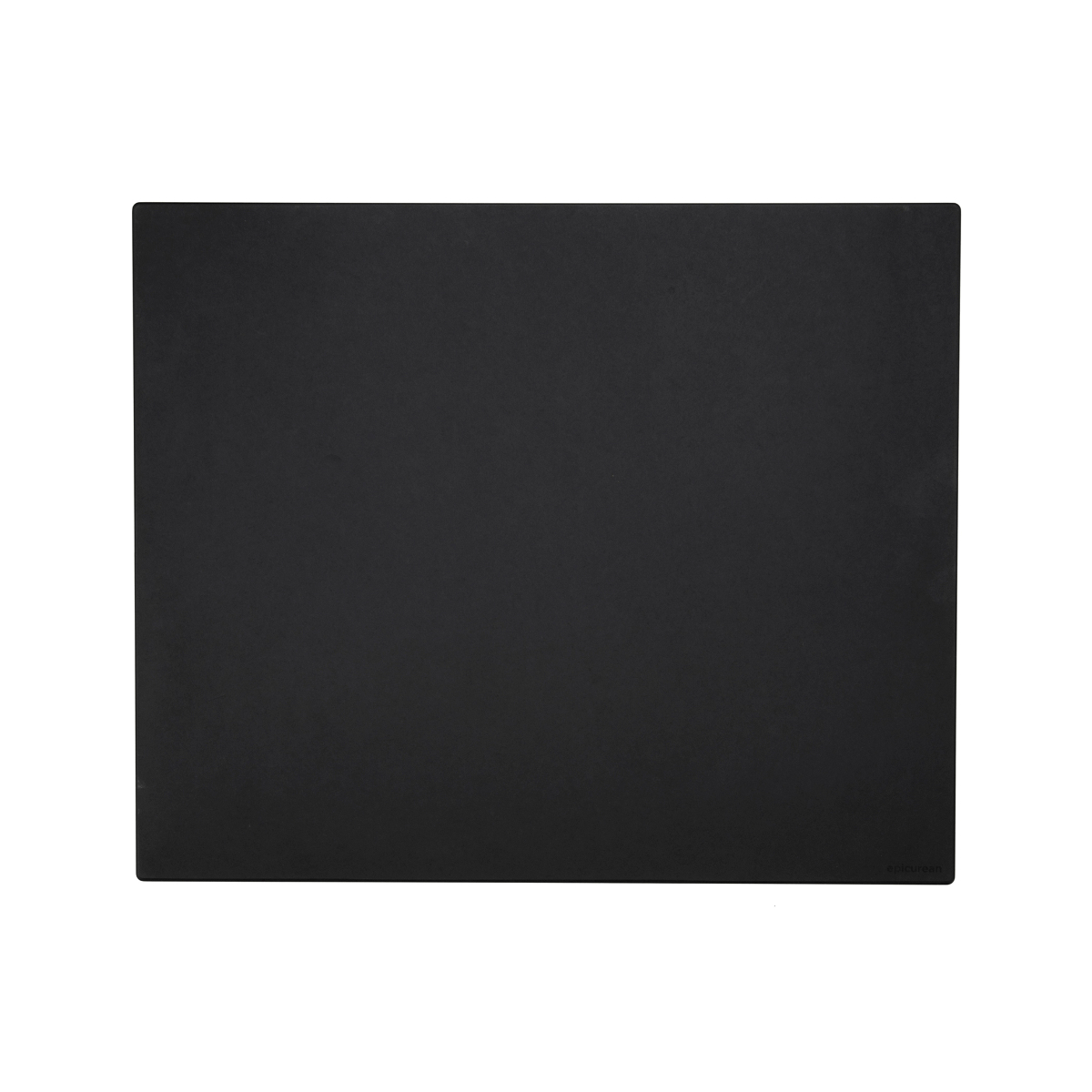Epicurean Rectangle Series Slate 17.75 Inch Display Board