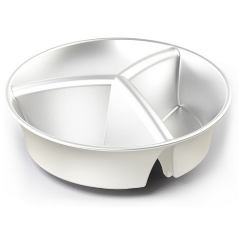 Swissmar Shucker Paddy Ceramic Sauce Dish