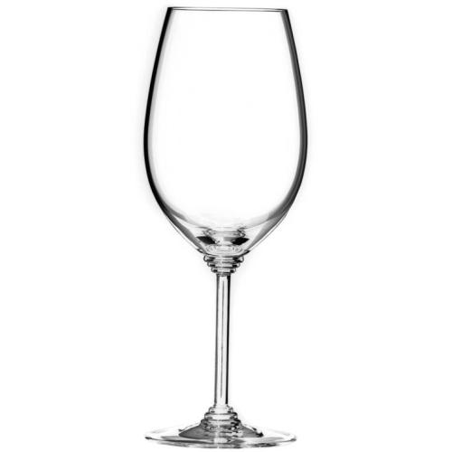Riedel Wine Series Crystal Syrah/Shiraz Wine Glass, Set of 2