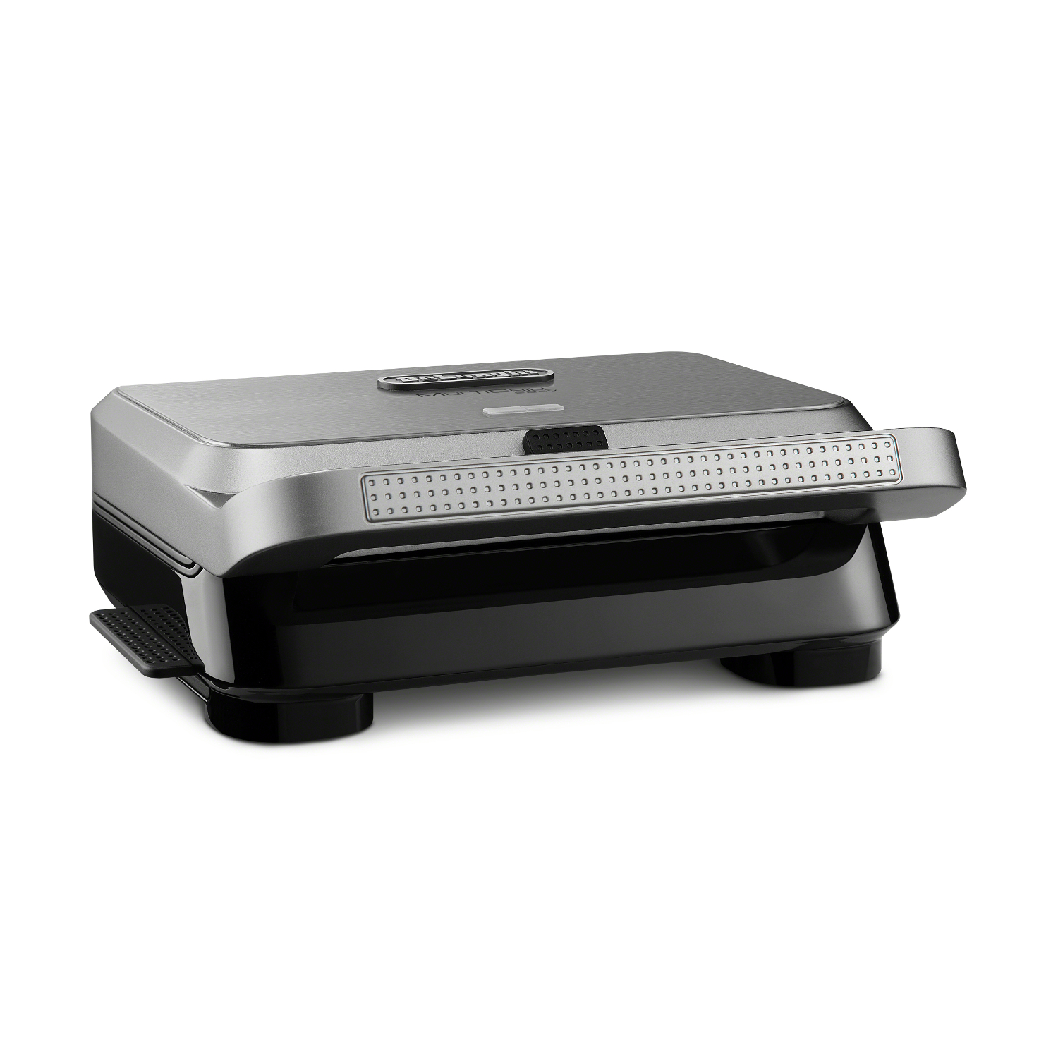 DeLonghi Livenza Compact All Day Grill