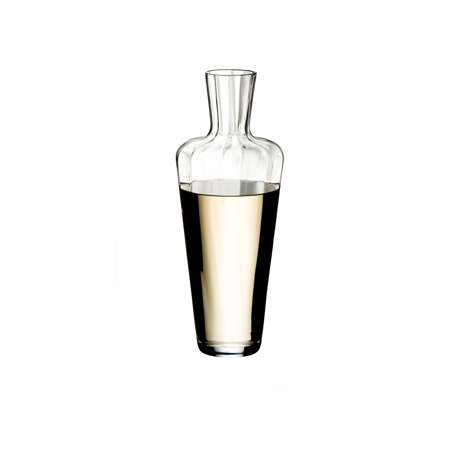Riedel Crysaline 26.5 Ounce Amadeo Mini Decanter