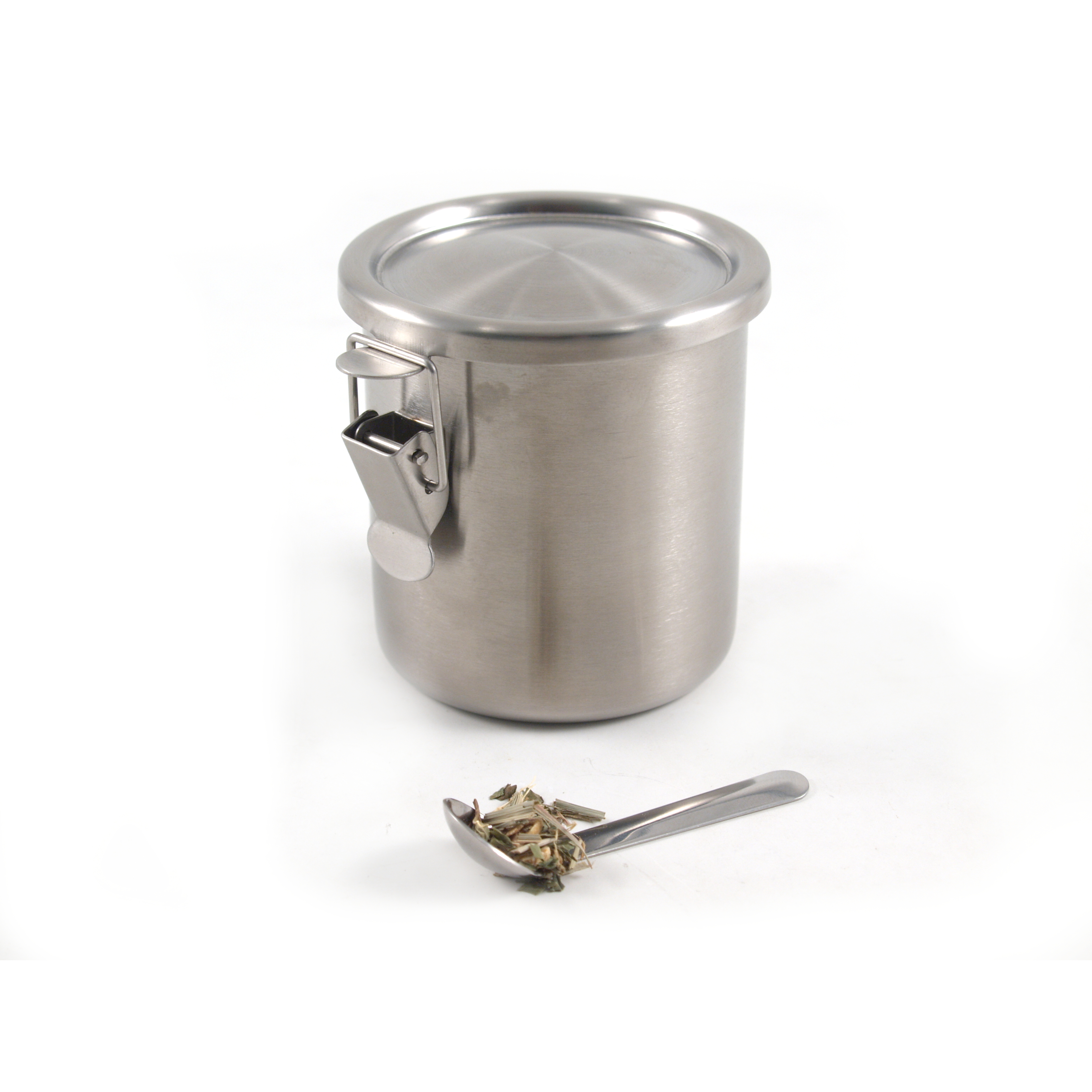Silver Plated Teabag Caddy, Teapot Shaped