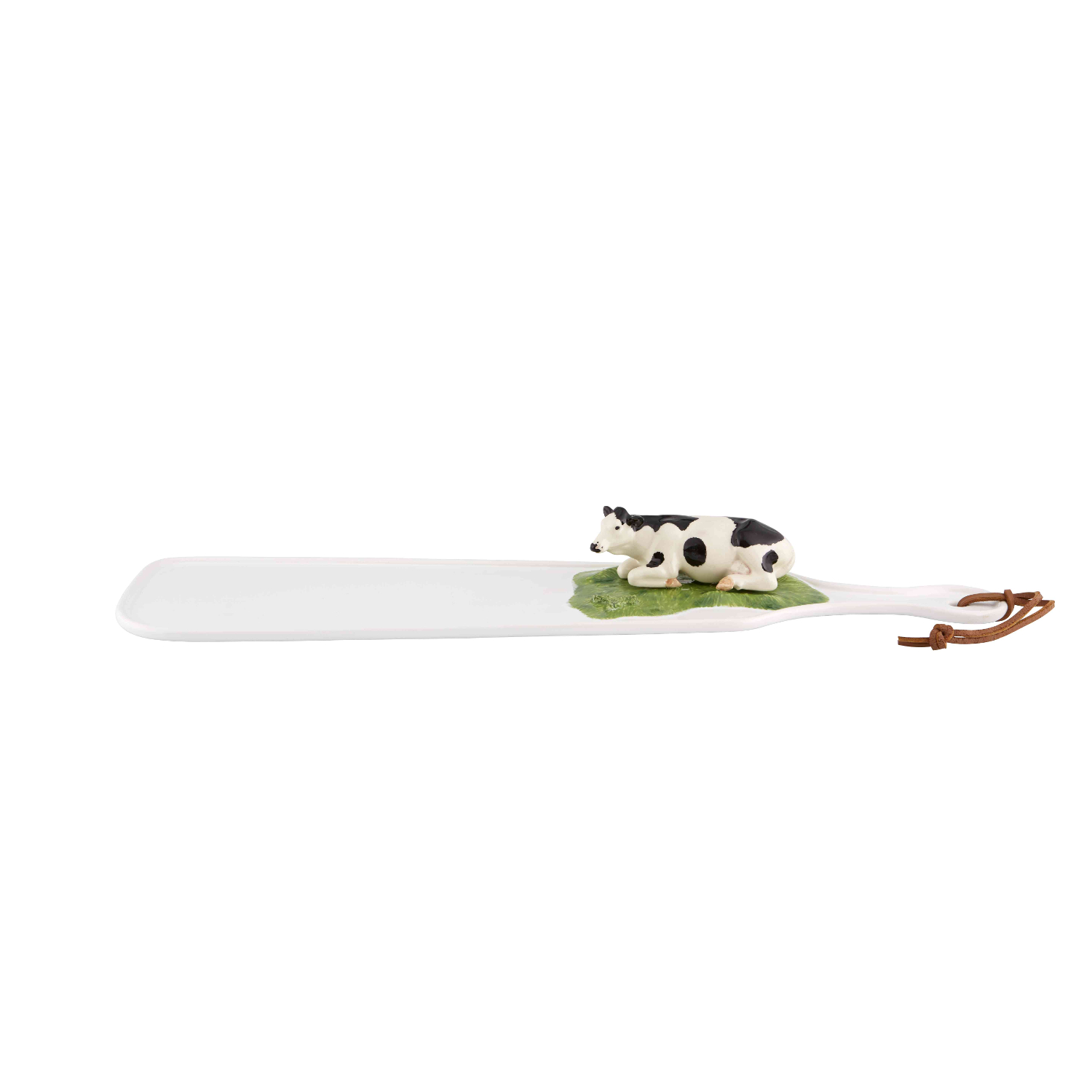 Bordallo Pinheiro Meadow Earthenware Narrow Cheese Tray