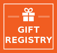 Find a Gift Registry